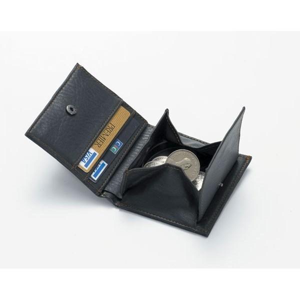 Porte monnaie cartes