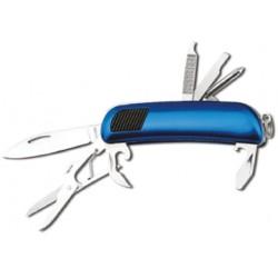 """Couteau de poche """"Spencer"""""""