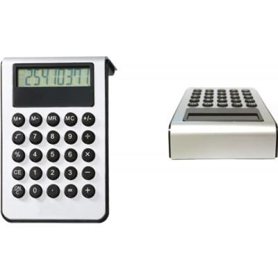 "Calculatrice ""Noranda"""