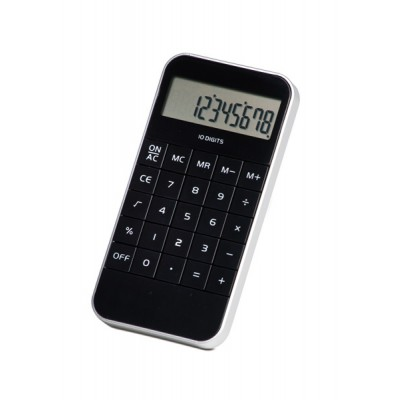 "Calculatrice de poche ""Acken"""