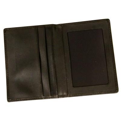 Porte billets / porte cartes