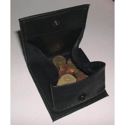 Porte-monnaie carré