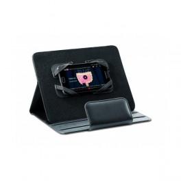 support pour tablette universel