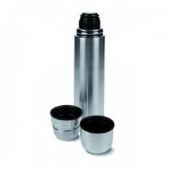 Bouteille isotherme 50 cm aluminium double cup