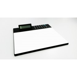 TAPIS DE SOURIS CALCULATRICE