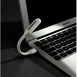 LAMPE USB LED FLEXIBLE