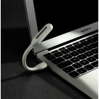 LAMPE USB LED FLEXIBLE