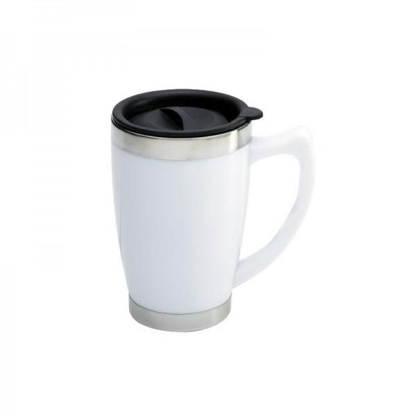 tasse isotherme affordable tasse gomtrique rouge with tasse isotherme travel cup tasse. Black Bedroom Furniture Sets. Home Design Ideas