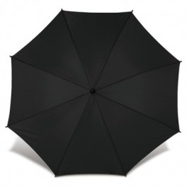 Parapluie 8 pans 105 cm