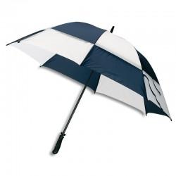parapluie tempête golf Ø 134 cm