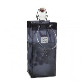 ICE BAG SMOKE GREY