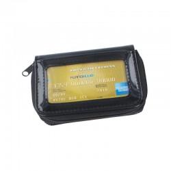 Porte-monnaie 2 compartiments