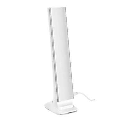 Lampe de bureau 29 LED multifonctions