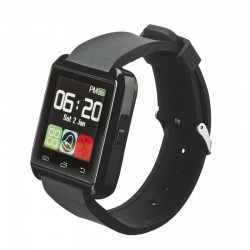 Montre connectée bluetooth® 14 fonctions