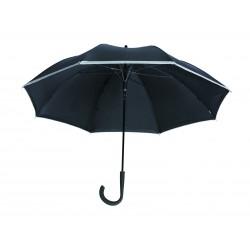 Parapluie 103 cm REFLECT