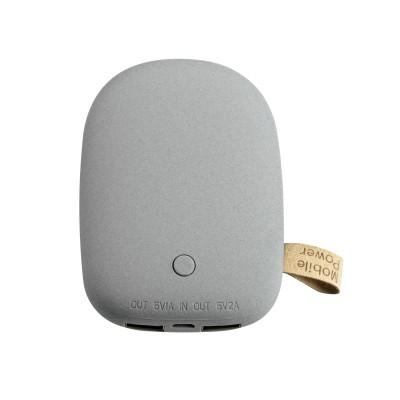 Batterie nomade USB 6600 mAh