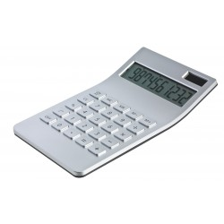 Calculatrice « Dual Power » 10 chiffres