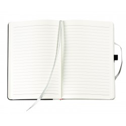 Bloc-notes A5 de 96 feuilles
