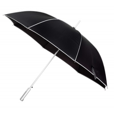 Parapluie golf Ø 113 cm