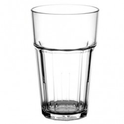 Verre incassable 30 cl