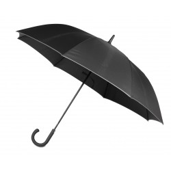Parapluie Golf 122 cm