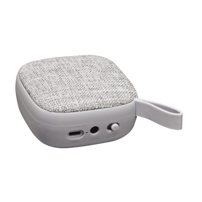 Enceinte connectee 3W BLUETOOTH®