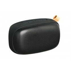 Enceinte bluetooth 2 X 4,5 W