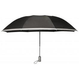 Parapluie pliable 3 sections