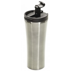 Mug metal 47cl anti-renversement