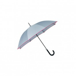 Parapluie automatique 106 cm