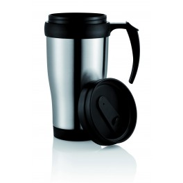 Mug isotherme 35 cl