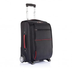 TROLLEY AVION EXTENSIBLE