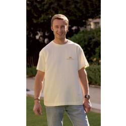 T-shirt bio-coton