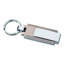 PORTE-CLÉS USB