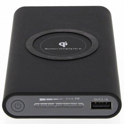 Batterie / Chargeur USB 8000 MaH