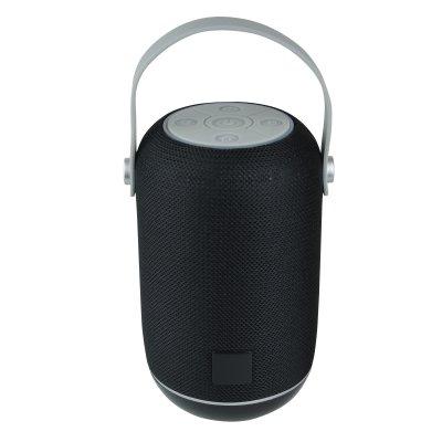 Enceinte portable Bluetooth®