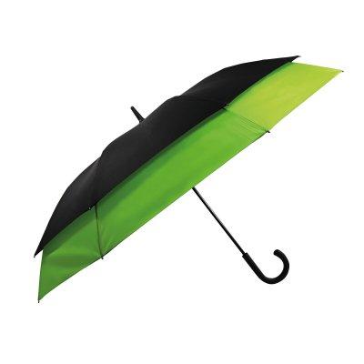 Parapluie golf 2 en 1
