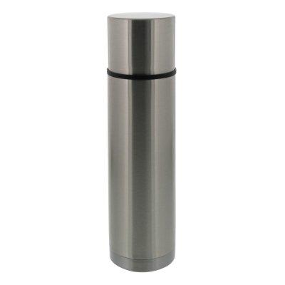 Bouteille isotherme 50 CL acier
