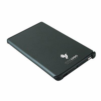 Batterie USB nomade 5000 MaH