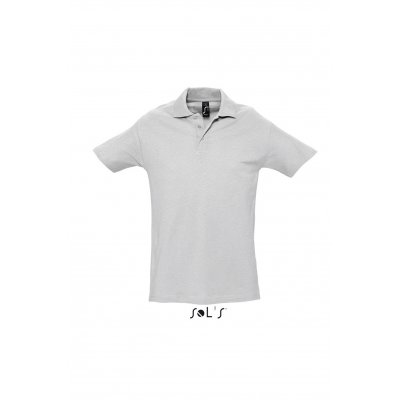 POLO SPRING II COULEUR
