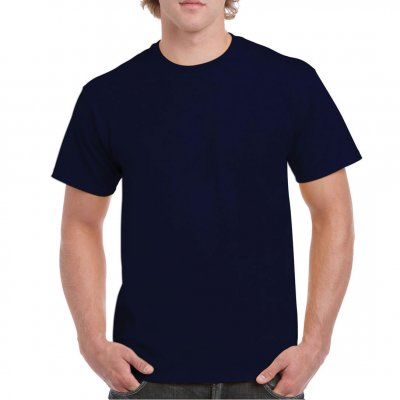 T-Shirt Homme Heavy XL