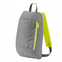 SAC A DOS RUNNING FLUOBACK