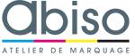 Abiso : atelier de marquage publicitaire et industriel à besançon